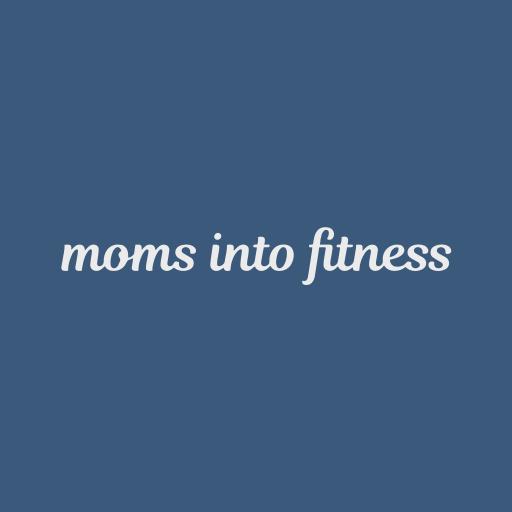 Fogyás és anyaság