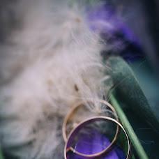 Wedding photographer Kseniya Merenkova (keyci). Photo of 18.09.2016