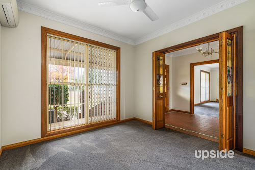 Photo of property at 94 Forbes Road, Orange 2800