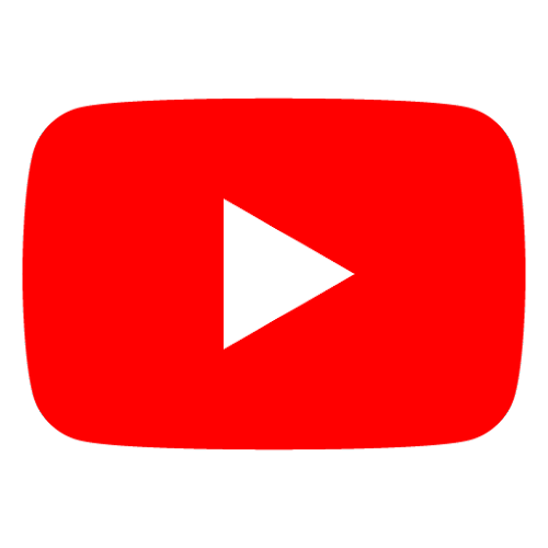 YouTube for Android TV 2.09.07
