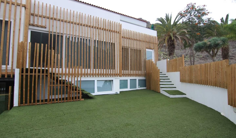 Maison avec piscine Puerto Rico