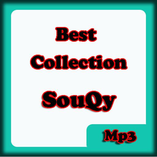 Download Lagu SouQy Terbaru Mp3 Google Play softwares