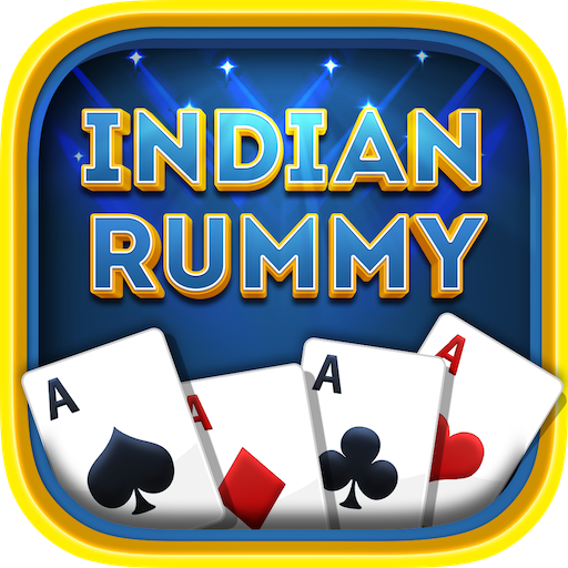 Indian Rummy (game)