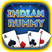 Indian Rummy - Offline