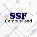 SSF CampusFeed icon