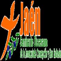 Seminario Diocesano de Jaén