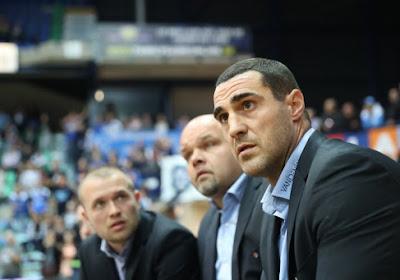 Roel Moors krijgt bij Duitse club nieuwe Belgische assistent voor volgend seizoen