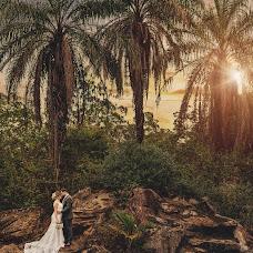 Wedding photographer Thiago Brasil (thiagobrasil). Photo of 28.11.2018