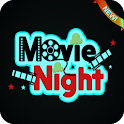 Full Movies Online 2020 - Premium HD Movies icon