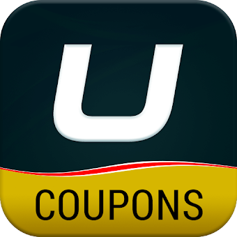 Cab Coupons and Offers for Uber
