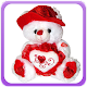 Teddy Bear Gallery Download for PC Windows 10/8/7