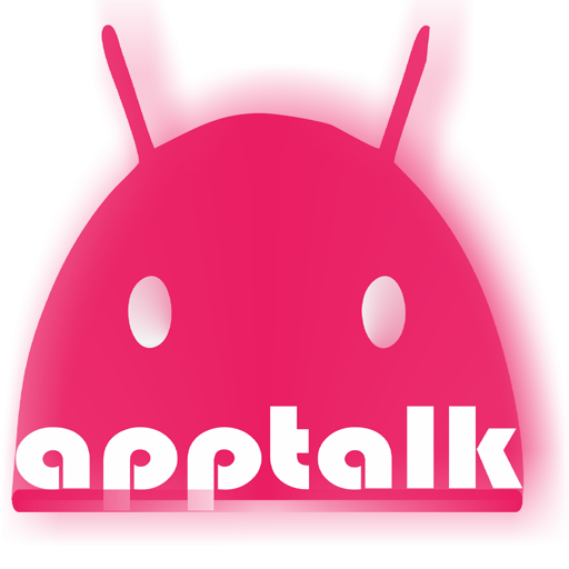 AndroidAppTalk