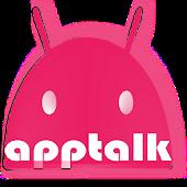 Tải AndroidAppTalk APK