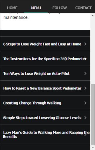 玩免費健康APP|下載每日计步器健康 app不用錢|硬是要APP