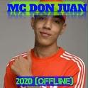 MC Don Juan e MC Davi - Bye Bye 2020 (Offline) icon