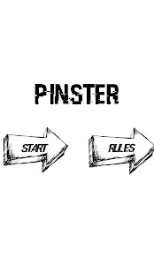 Pinster - náhled