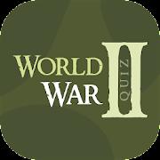 World War II: Quiz Game & History Trivia