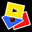 Photo SlideShow Maker icon
