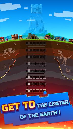 Epic Mine apkpoly screenshots 7
