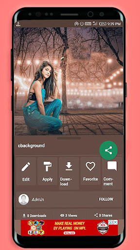 Download Cb Backgrounds Full Hd 2020 Free For Android Cb Backgrounds Full Hd 2020 Apk Download Steprimo Com
