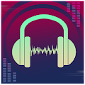Song Maker - Free Music Mixer APK