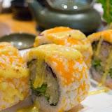 東街日本料理(新竹竹北店)