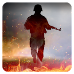 Yalghaar: FPS Gun Shooter Game 2.1 (Mod Money)