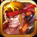 Beat Zombies icon