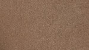 béton couleur taupe pour sol béton ciré à poser soi-même facile avec produits prêts à l'emploi