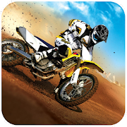 Motocross Wallpaper 2018-Best Motocross Wallpapers icon