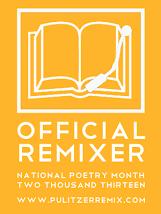 Pulitzer Remix 2013