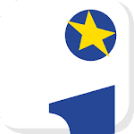 Centro Europe Direct Alentejo Central e Litoral Icon