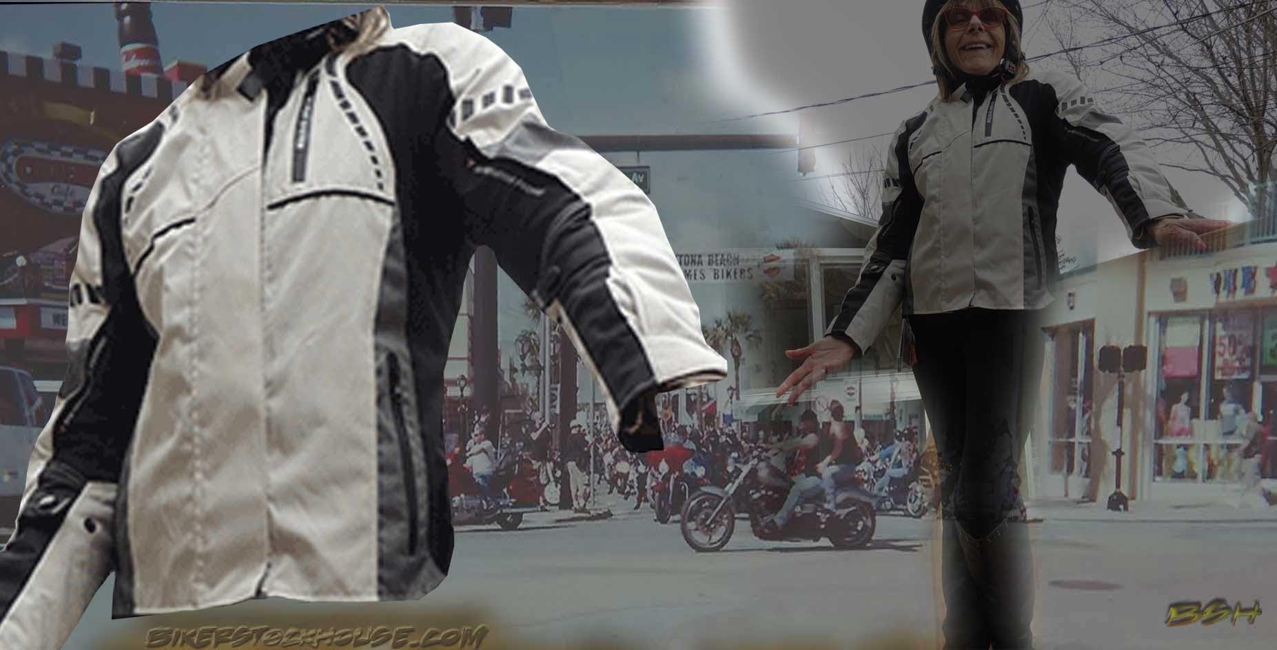 Club de Moto Economique prolonge saison moto