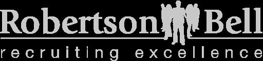 Robertson Bell logo