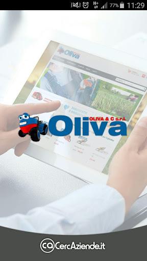 Oliva C.