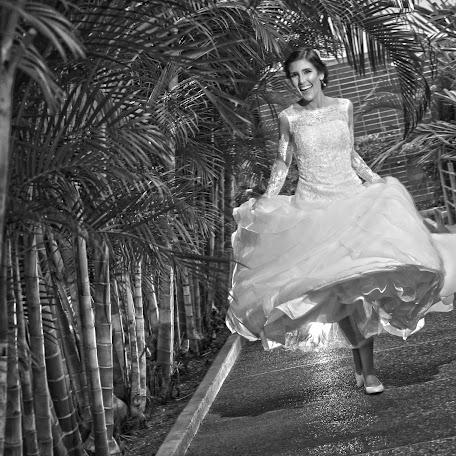 Fotógrafo de bodas Willy Duarte (WDProductor). Foto del 21.11.2017