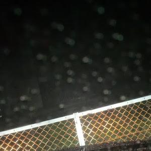 Cクラス ステーションワゴン W203のカスタム事例画像 🔰しゅんくん🔰さんの2020年11月01日20:44の投稿