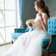 Wedding photographer Aleksandr Khvostenko (hvosasha). Photo of 08.03.2017