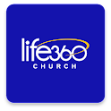 Life360 Church icon