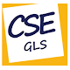 CSE GLS Download for PC Windows 10/8/7