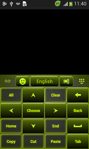 免費個人化App|原裝鍵盤|阿達玩APP