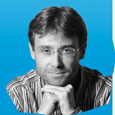 Philippe Sionneau