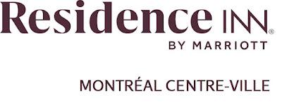 Marriott Residence Inn Montreal Centre-Ville