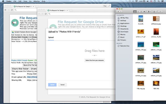 Google Drive Movies :: Dragonsfootball17