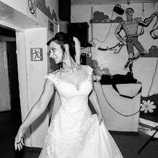 Wedding photographer Igor Fedorin (feng). Photo of 02.09.2017