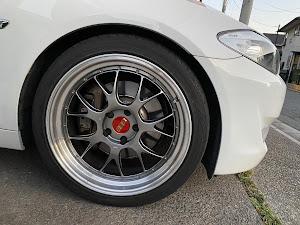 5シリーズ セダン active hybrid 5シリーズ f10のカスタム事例画像 やまけん39(BMW f10)さんの2020年02月19日10:40の投稿