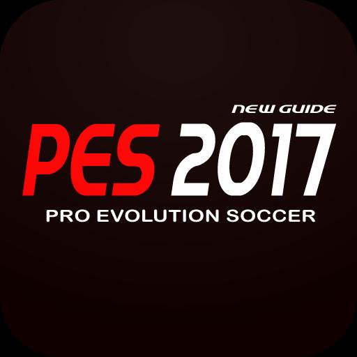 Ultimate PES-17 NewGuide