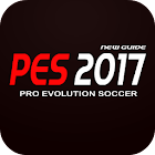 Ultimate PES-17 NewGuide icon