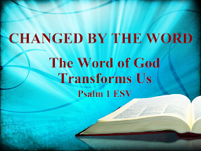 Photo: Series: Changed By The Word ~ Message: The Word of God Transforms Us ~ Scripture: Psalm 1 ESV  Biblical Inspiration 1...Message: The Word Of God Transforms Us...  https://sites.google.com/site/biblicalinspiration1/biblical-inspiration-1-o-god-our-help-in-ages-past-series-changed-by-the-word-message-the-word-of-god-empowers-us-the-moody-church/biblical-inspiration-1-series-changed-by-the-word-message-the-word-of-god-converts-us-the-moody-church/biblical-inspiration-1-series-changed-by-the-word-message-the-word-of-god-teaches-us-the-moody-church/biblical-inspiration-1-series-changed-by-the-word-message-the-word-of-god-blesses-us-the-moody-church/biblical-inspiration-1-series-changed-by-the-word-message-the-word-of-god-transforms-us-the-moody-church