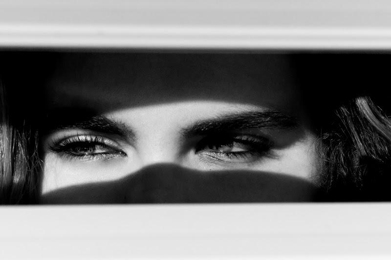 I suoi occhi... di mariateresatoledo